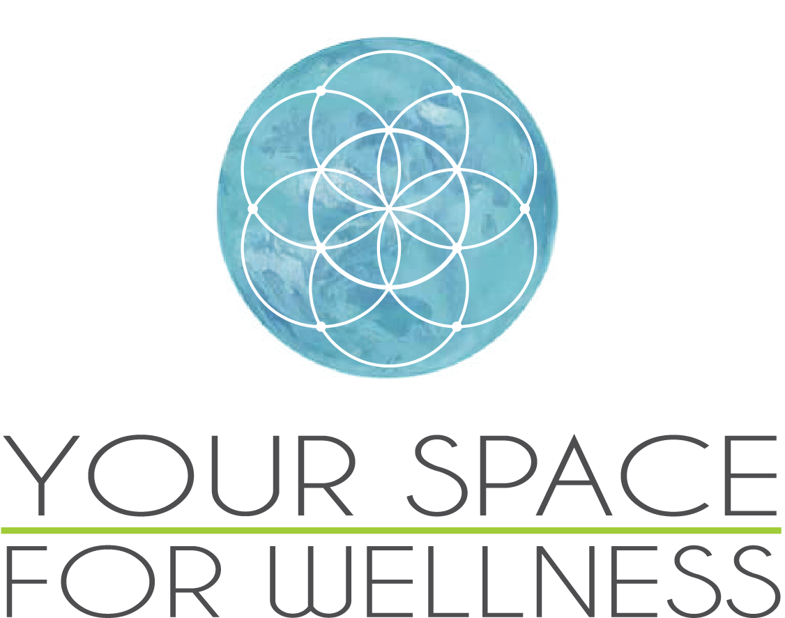 Your Space for Wellness